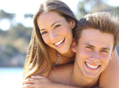 Oral Cancer Screening - Treatment - Smile Perfections Dental