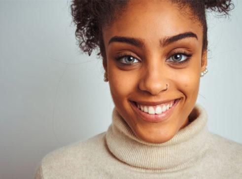Composite Bonding - Treatment - Smile Perfections Dental