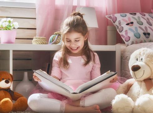 Fluoride Treatment for Children - Treatment - Smile Perfections Dental