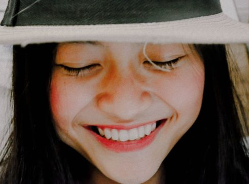 Crown Lengthening - Treatment - Smile Perfections Dental