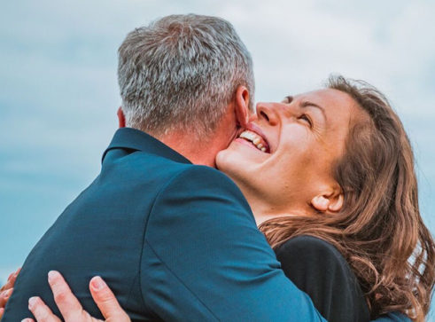 Multiple Teeth - Treatment - Smile Perfections Dental