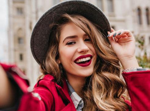 Porcelain veneers - Treatment - Smile Perfections Dental