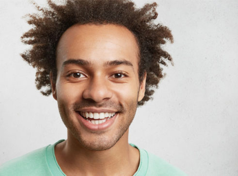 White Fillings - Treatment - Smile Perfections Dental