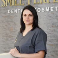 Team - Smile Perfections Dental