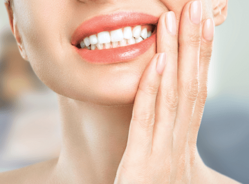 Emergency - Treatment - Smile Perfections Dental